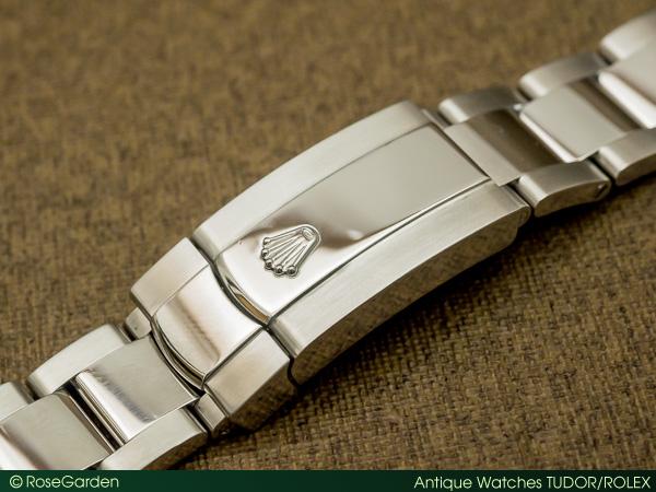 timeless design aaec1 1488c ロレックス 3連 ハードブレス Ref.72200 CL10 20mm