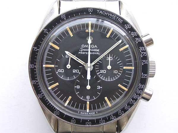 check out adb8a 9e00c オメガ スピードマスター 4thモデル Cal.321 | 時計の委託通販 ...